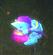 Darkfury's avatar