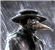 Preadcher Studios's avatar