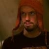 Bi0hazard42's avatar