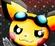 rustroot333's avatar