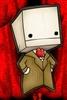 Gromma55's avatar