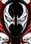LitzorBR's avatar