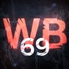 WildBill_69's avatar