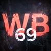 WildBill_69's avatar