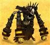 MrMonstrosity's avatar