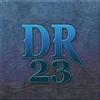 DannieRay23's avatar