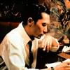 TopHatCat64's avatar
