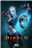 kronoase's avatar
