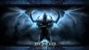 wickedout2015's avatar