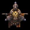 Viceroth's avatar