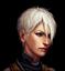 Valerius's avatar