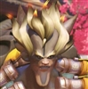 CreativeXtent's avatar