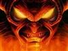 Osiris9711's avatar