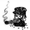 madcat1283's avatar