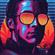 banish3r's avatar