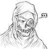 boklaminamos's avatar