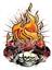 guitarsab's avatar