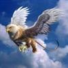 Asynchronic's avatar