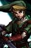 LinkX's avatar