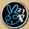 Primal21's avatar