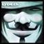 Lydeck's avatar