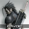 Cavoc's avatar