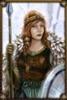Alphidius's avatar