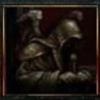 Roland's avatar