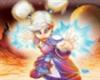 docb22's avatar