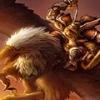 Corrupted_Hound's avatar
