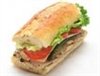 club_sandwich's avatar