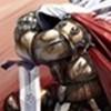 Zombie_Kamikaze13's avatar
