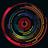 tkrow21's avatar