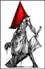 Voidgazer's avatar