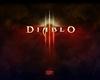 diablo3game's avatar