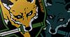 Foxas's avatar
