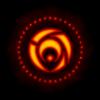 Holyknight3000's avatar
