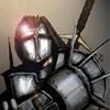 Lord_Jaroh's avatar