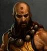 GeoGenetic's avatar