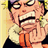 The_wind's avatar