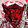 KorbinDallas's avatar