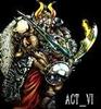 AsaTJ's avatar