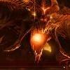 Darkkasor's avatar