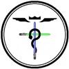 Fullmetal_Jedi's avatar
