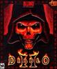 Dawei's avatar