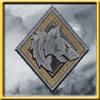 Makenshi's avatar