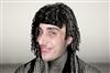 rockethan's avatar