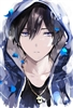 Taeyotae's avatar