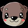 NextLive's avatar