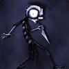 Anexio's avatar